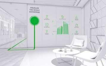 Schneider Electric lanza Security Expert™ : Fotografía © Schneider Electric