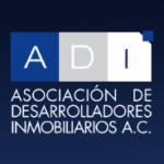 Asociación de Desarrolladores Inmobiliarios (ADI)