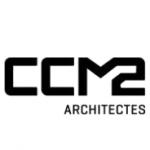 CCM2 Architectes