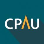 Consejo Profesional de Arquitectura y Urbanismo (CPAU)