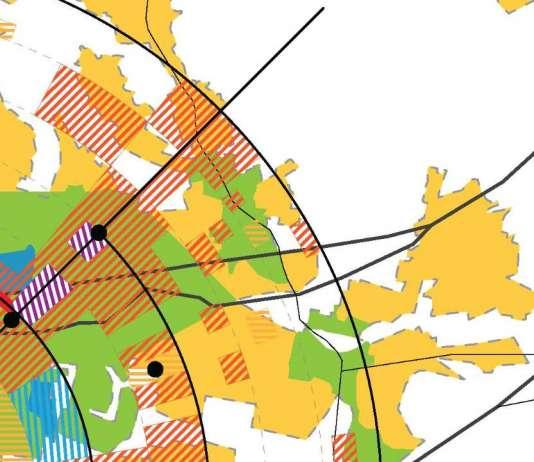 Metrópolis México. Formación /Consolidación del Autor Sergio Padilla Galicia : Portada © Arq. Sergio Padilla Galicia