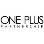 One Plus Partnership Limited