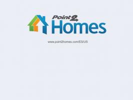 Point2Homes.com lanza la opción de idioma en español : Fotografía © Point2 Homes