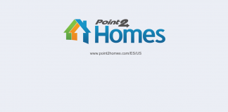 Point2Homes.com lanza la opción de idioma en español : Fotografía © Point2 Homes