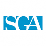 SGA (Spagnolo Gisness & Associates, Inc.)