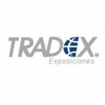 Tradex Exposiciones