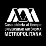 Universidad Autónoma Metropolitana (UAM)