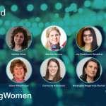 "WBCSD anuncia a las ganadoras del premio ""Leading Women Awards"" : Photo courtesy of © WBCSD"
