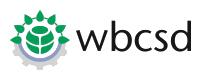 Logo © WBCSD