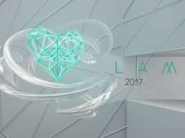 Convocatoria a participar en el Concurso Lighting Design Competition 2017 : Photo © L A M P