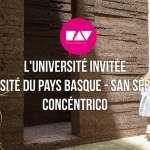 Universidad Invitada al Festival des Architectures Vives 2017 : Photo credit © Association Champ Libre - Festival des Architectures Vives (FAV)