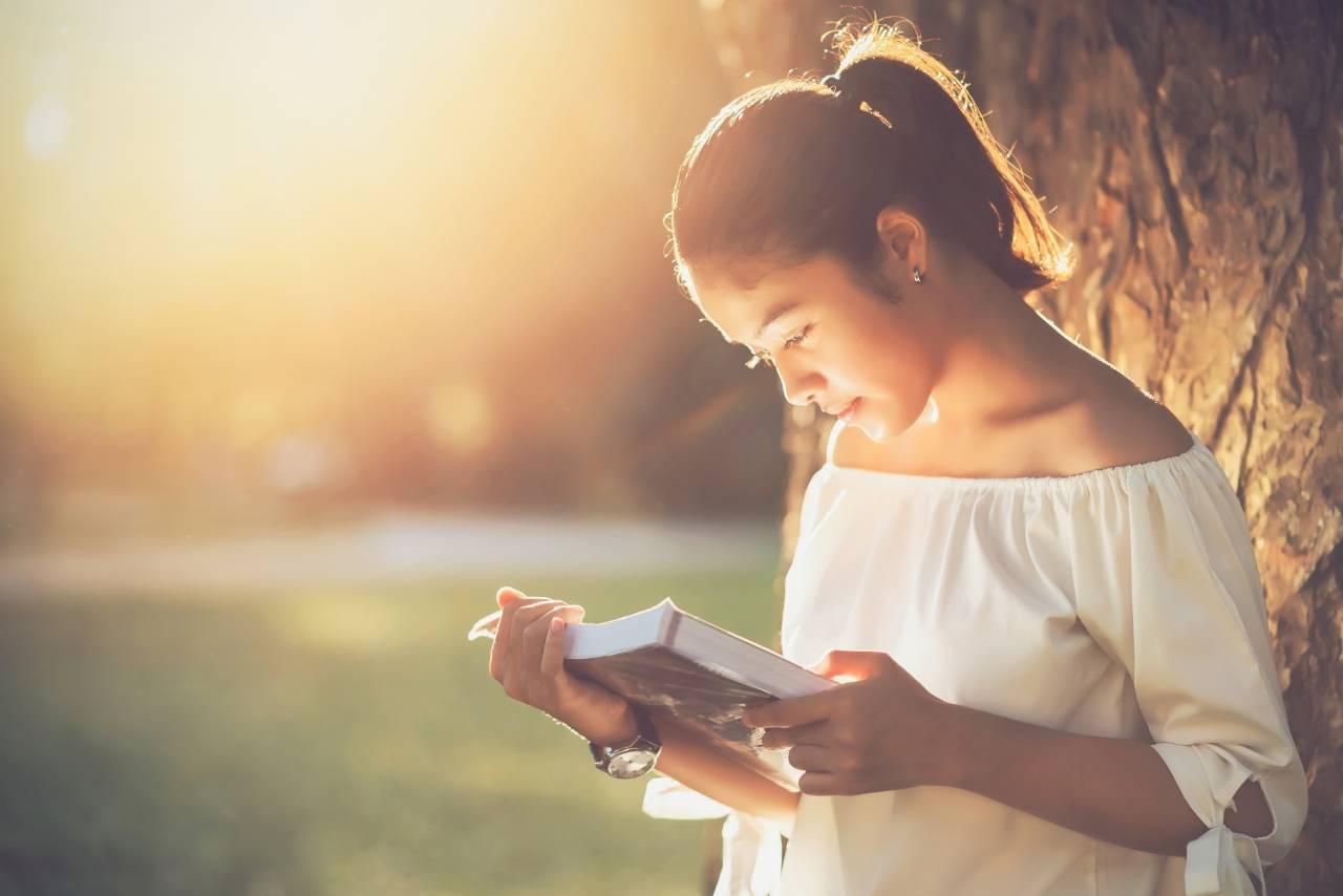 Mexicanos invertirán 522 pesos en la compra de libros para el Día Mundial del Libro : Fotografía © Tiendeo México