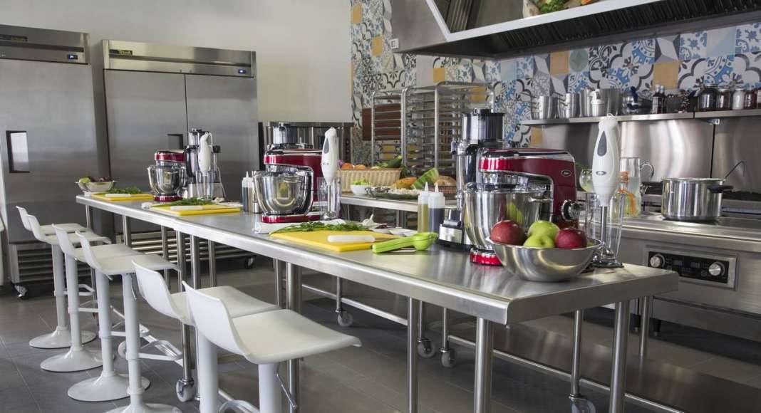 El Pueblito Mayakoba Cooking School : Photo © Mayakoba Resorts