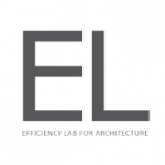 Efficiency Lab for Architecture