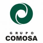 Grupo COMOSA