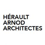 Hérault Arnod architectes
