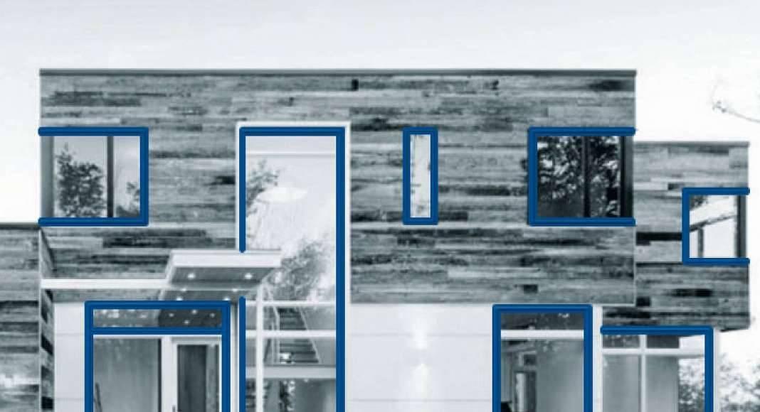 Henkel presenta Fester Fusion XLT™, sellador premium para la construcción : Fotografía © Henkel México