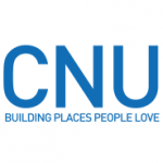 The Congress for the New Urbanism (CNU)