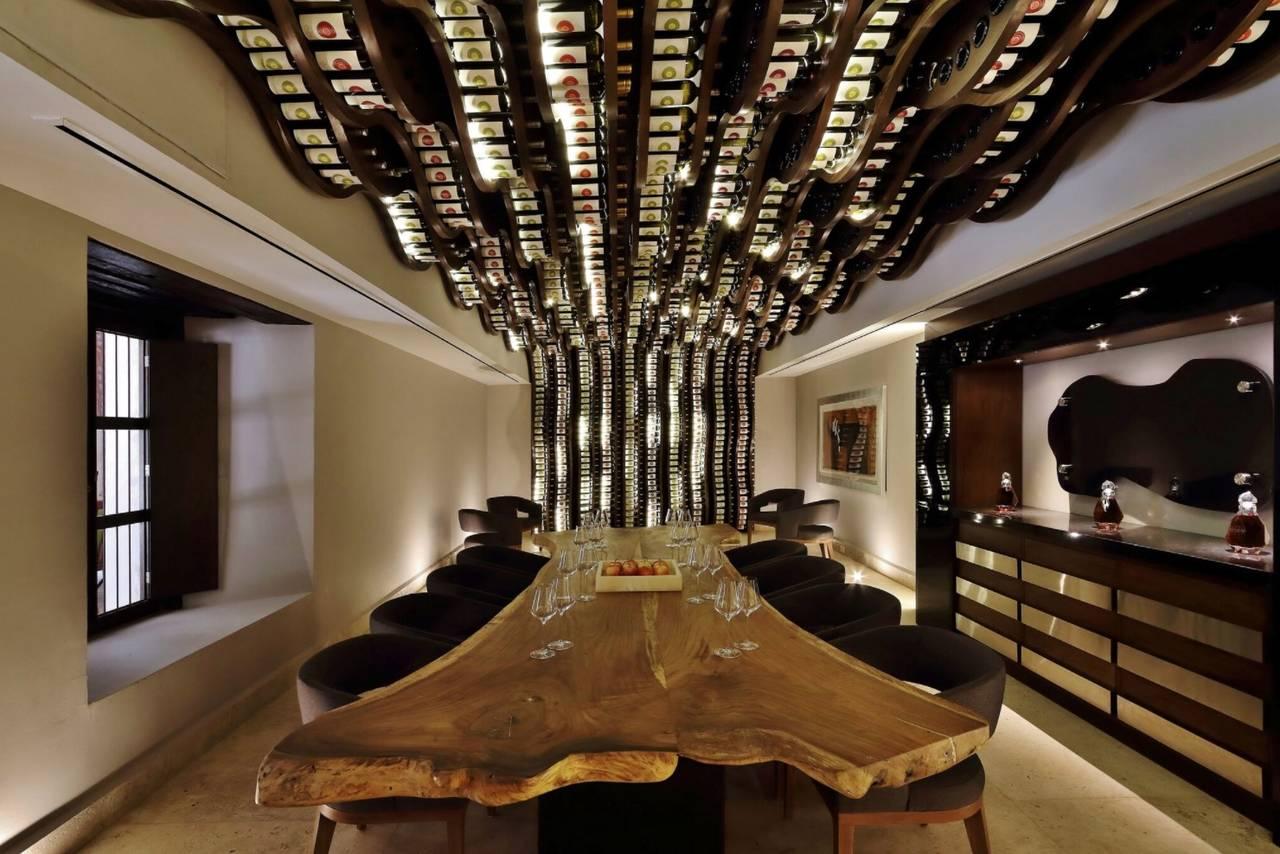 Resultado de imagem para Chablé Resort & Spa