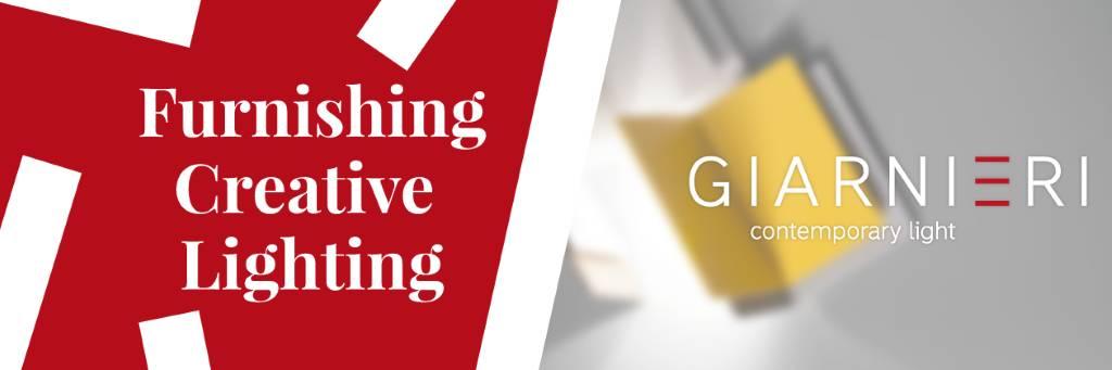 Furnishing Creative Lighting - nuevo concurso de diseño de iluminación en Desall.com : Image © Desall