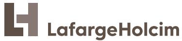 Logo © Grupo LafargeHolcim