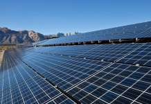 Schneider Electric Solar Energy : Photo © Schneider Electric Solar Business