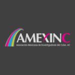 Asociación Mexicana de Investigadores del Color (AMEXINC)