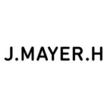 J.MAYER.H. und Partner, Architekten