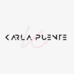 Karla Puente Studio