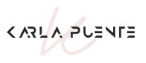 Logo © Karla Puente Studio