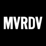 MVRDV Rotterdam