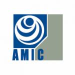 Asociación Mexicana de la Industria del Concreto Premezclado, A.C.