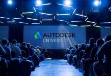 Autodesk University te invita a formar parte de una comunidad global de expertos de la industria : Fotografía © Autodesk México