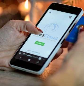 Evita los robos y fraudes en tu negocio con tu Sistema Empresarial, ERP : Fotografía © CresCloud