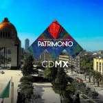 Centro de Información del Patrimonio de la Ciudad de México : Fotografía © CIP CDMX