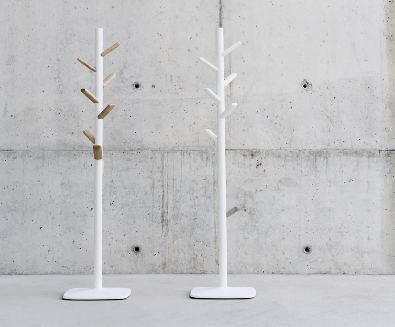ENEA Design: Caddy diseñado por Estudi Manel Molina : Fotografía © ENEA Design
