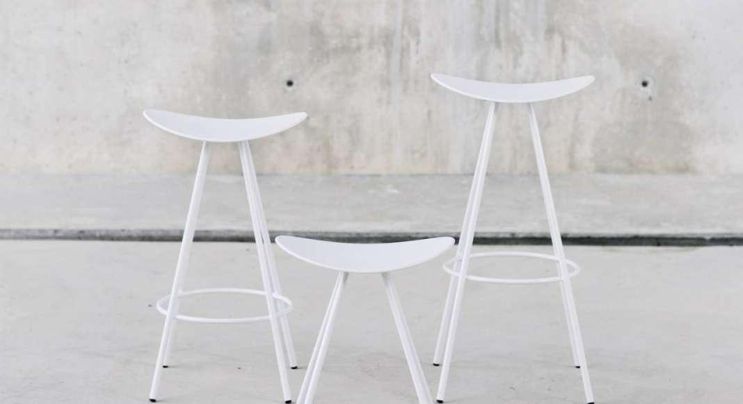 ENEA Design: Coma 4L diseñado por Josep Lluscà : Fotografía © ENEA Design