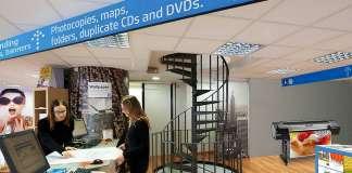 HP impulsa la adopción de la impresión digital al liderar convertidores a nivel mundial : Fotografía © HP México