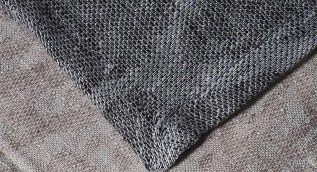 Ilò, un impulsor de la industria textil en México : Fotografía © Ilò