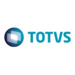 TOTVS México