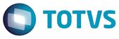 Logo © TOTVS México