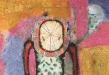 Rufino Tamayo, éxtasis del color en el Museo de Arte Moderno : Imagen © Museo de Arte Moderno (MAM)