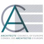Consejo de Arquitectos de Europa
