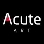 Acute Art Virtual Reality