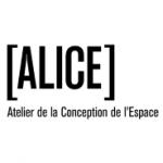 ALICE - Atelier de la Conception de l'Espace
