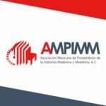 AMPIMM