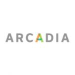 Arcadia Studio (Montréal)