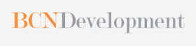 Logo © BCN Development