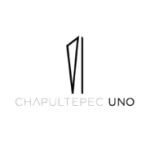 Chapultepec Uno