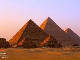Concurso Museum of the Ancient Nile (MoAN Egypt) : Fotografía © Arquideas
